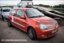 1504 Car  31