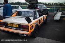 1504 TSS Car 04