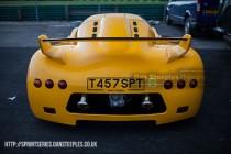 1504 Car  38