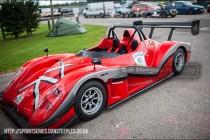 1504 Car  10