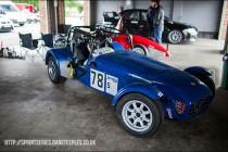 1504 Car  05