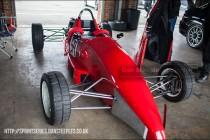 1504 Car  59