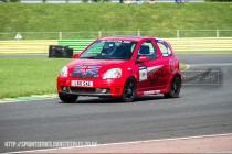 1504 TSS Car 17