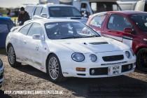 1502 TSS Car 12