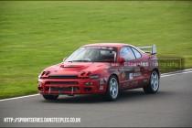 1604 TSS Car 04