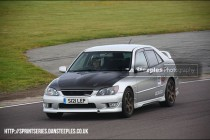 1604 TSS Car 27