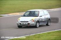1604 TSS Car 33
