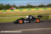 1605 TSS Car 76