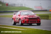 1606 TSS Car 04