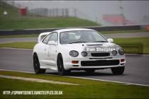 1606 TSS Car 05