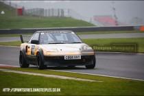 1606 TSS Car 07