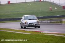 1606 TSS Car 33