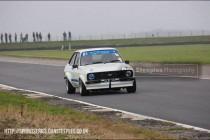 1505 Car 13