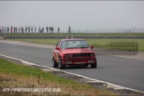 1505 Car 40