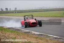 1505 Car 49