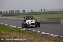 1505 Car 71