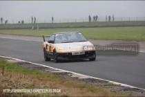 1505 TSS Car 04