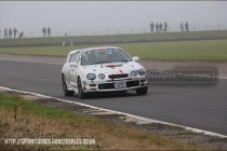 1505 TSS Car 05