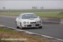 1505 TSS Car 12
