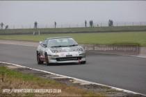 1505 TSS Car 13