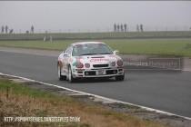 1505 TSS Car 20