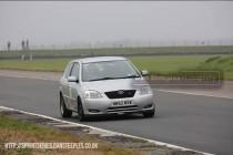 1505 TSS Car 23