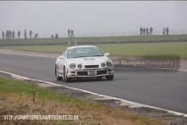 1505 TSS Car 26