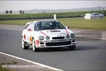 1602 TSS Car 03