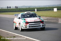 1602 TSS Car 04
