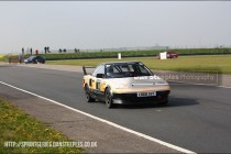 1602 TSS Car 07