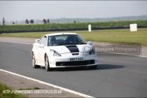 1602 TSS Car 11