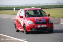 1602 TSS Car 20