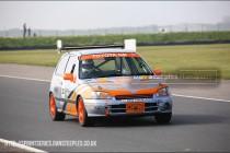 1602 TSS Car 22