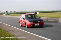 1602 TSS Car 28