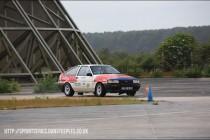 1603 TSS Car 25