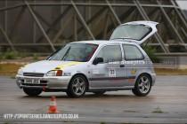 1603 TSS Car 33