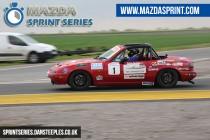 1701 MSS Car 01