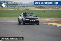 1701 MSS Car 02