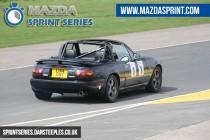 1701 MSS Car 03