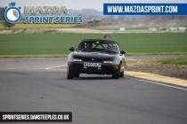 1701 MSS Car 04