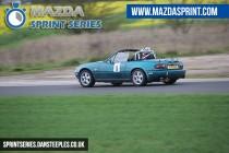 1701 MSS Car 05