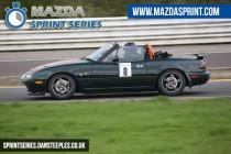 1701 MSS Car 08