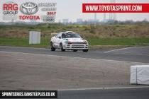 1701 TSS Car 02