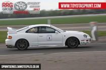 1701 TSS Car 05