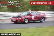 1701 TSS Car 11