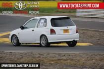 1701 TSS Car 12