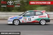1701 TSS Car 13
