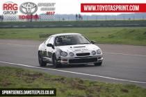 1701 TSS Car 15