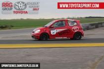1701 TSS Car 16