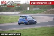 1701 TSS Car 18